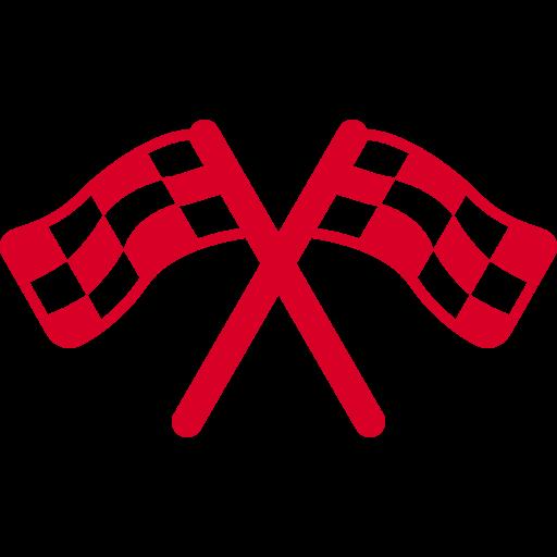 Sport Bikr - 1