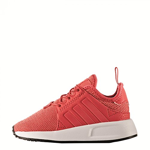 Xplr Rose Couleur El Bb2629 Adidas Pointure 24 0 I S7z4Fgq
