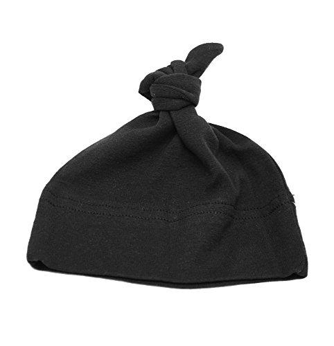 93454ca70 Mato & Hash Unisex Baby 100% Cotton Adjustable Knot Hat - Buy Online ...