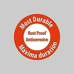 Most Durable - am flexibelsten