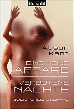 Erotische romane lesen