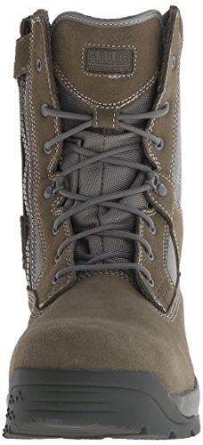 Boot A Tactical Sage 8 A C 11 5 Green T CST Sage AwREEzq