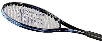 Markwort電源スイングTennis 2インチハンドル) Racquet Racquet ( 4 4 1/ 2インチハンドル) B004DPUEOA, 今治の八百屋しまなみ808番地:3e462573 --- cgt-tbc.fr