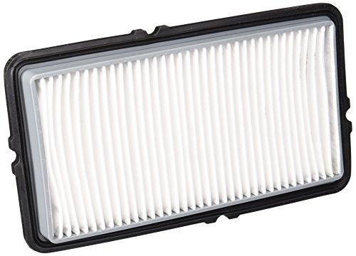 Parts Master 66064 Air Filter