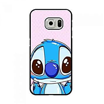 coque samsung galaxy s7 edge stitch