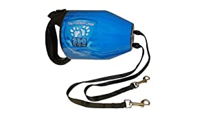 Amazon Com Paws Republic 3100 Freedom Leash Pet