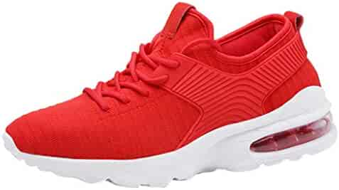 5a90ff9421eeb Shopping Red - Walking - Athletic - Shoes - Men - Clothing, Shoes ...