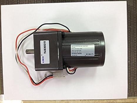 Amazon.com: Auger Motor para todos los modelos de ...