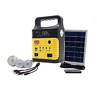 Wegner Portable Generator