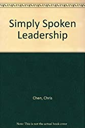 Simply Spoken Leadership