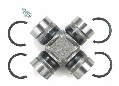 Moog 386 Universal Joint
