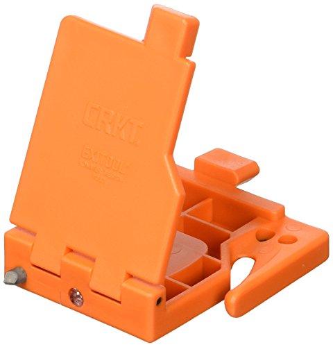 CRKT Exitool Seat Belt Cutter Multi Tool 9030S