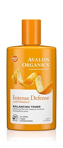 avalon-organics-intense-defense-balancing-toner-85-fluid-ounce