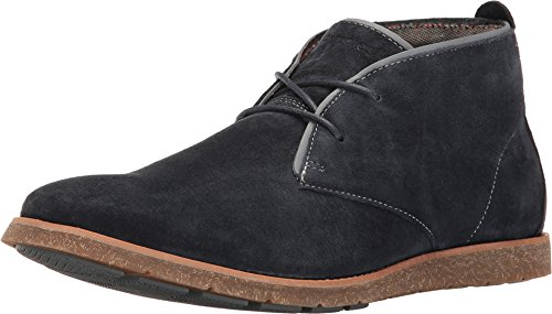 hush-puppies-mens-roland-jester-chukka-boot-navy-suede-8-m-us