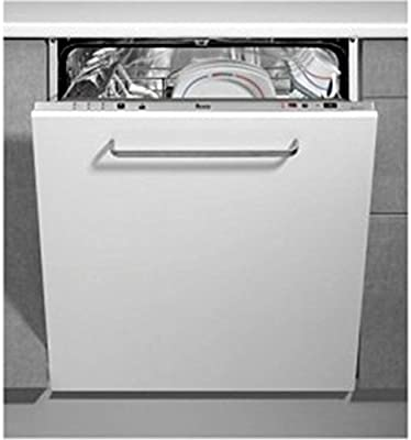 Teka lavavajillas lpi759: Amazon.es: Electrónica