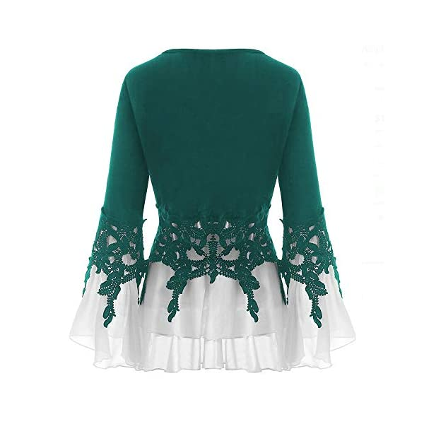Plus Size Fall Long Sleeve Mini Dress Holiday Jumper Tunic