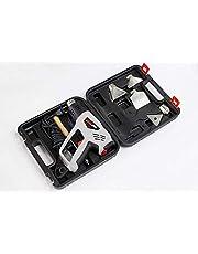 Joustmax Corded Electric JST2504 - Heat Guns