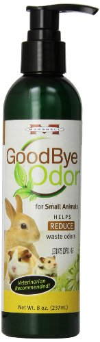 GoodBye Odor for Small Animals, - Store Usa Marshall Online