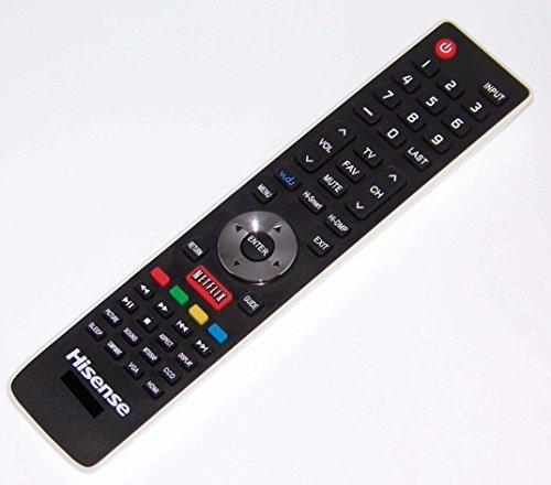 oem remote control 32k366w