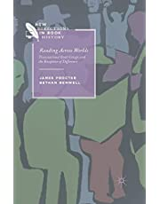 Reading Across Worlds: Transnational Book Groups and the Reception of Difference