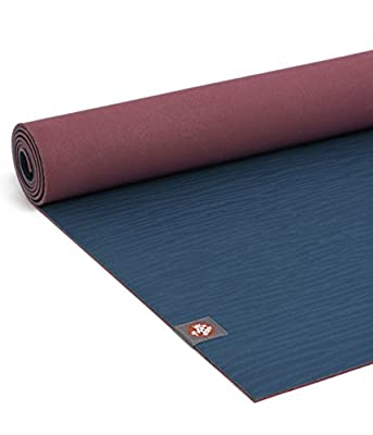 Manduka eKO Lite Yoga and Pilates Mat
