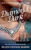 Diamond Dark: The Forbidden Gems Trilogy Book 1