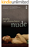 Nude (English Edition)