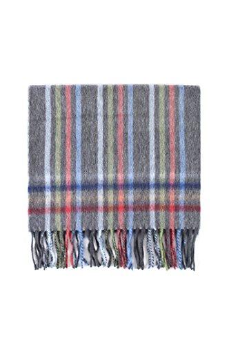 Great British Knitwear...