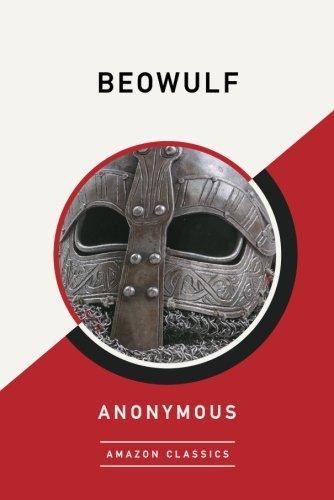 Beowulf (AmazonClassics Edition) PDF