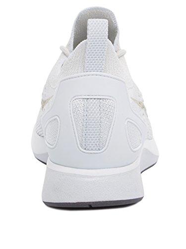 Nike 918264 011 da Uomo Nero (Black/White)