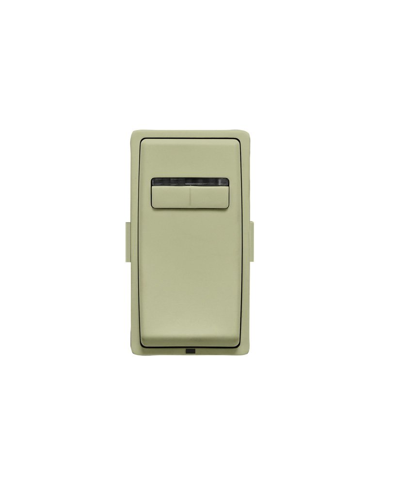 Leviton Renu RKDMD-PS Dimmer Color Change Kit (Prairie Sage)