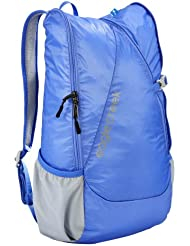 Eagle Creek Travel Gear 2-In-1 Sling Backpack