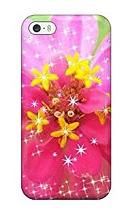 5/5s Perfect Case For Iphone - SrNOfDW2323gukhv Case Cover Skin