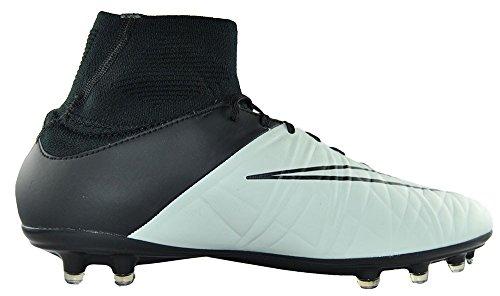 Calcio Fg light blck Bianco Uomo blck Df Da Hypervenom Bone Phatal Ii Nero lght Nike Ltr Scarpe Bone 8FqAwn