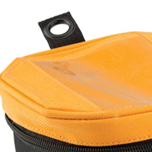 Pack 2 ToughBuilt TB-192-A2 Softbox Cube