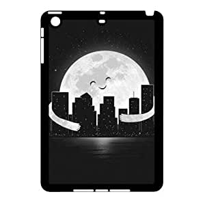 Good night CUSTOM Case Cover for iPad Mini LMc-73755 at LaiMc