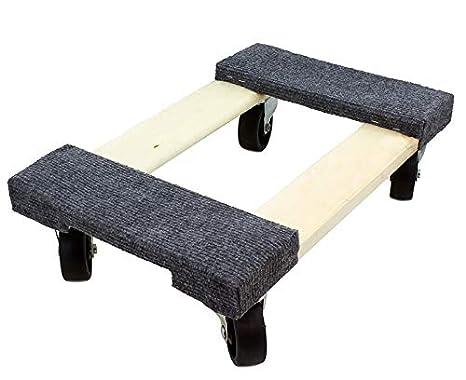 Amazon Com Skemi Furniture Dolly Appliance Dolly Uhaul Appliance