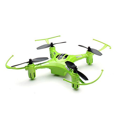 35 opinioni per EACHINE H8S 3D Mini Quadcopter Drone Inverted Flight 3D Flip 360° Rolling Droni