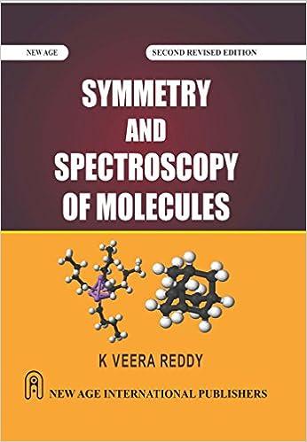 Spectroscopy of organic compounds by ps kalsi ebook download spectroscopy of organic compounds by ps kalsi ebook download fandeluxe Image collections