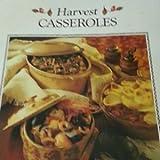 Harvest Casseroles