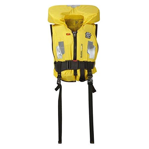 【25%OFF】 Crewsaver Euro 150 Lifejacket 2262-a Large子& Lifejacket Junior 2262-a B00HYY2WF6 Junior B00HYY2WF6, お菓子のおいしい空気:cce33cd9 --- a0267596.xsph.ru