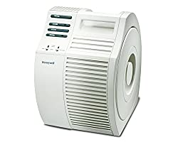 Image of the product Honeywell 17000 S that is listed on the catalogue brand of Honeywell.