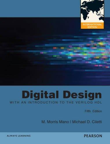 Digital Design: International Editions