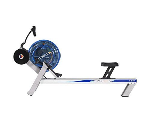 First Degree Fitness Full Commercial E-520 Fluid Rower by First Degree