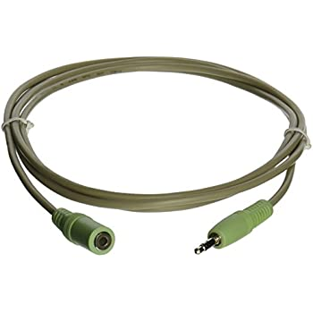 Usb Color Coded Wires on shielded wire, clear wire, metal wire, plastic wire, heavy duty wire, color coding wire, blue wire, white wire,