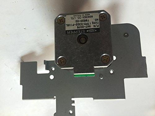Canon Laser Class 3170 H12161 Super G3 Fax Copier Printer Stepping Motor- HH7-2375 ()
