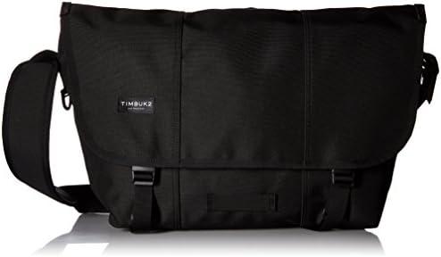 Timbuk2 116 6 2000 Parent Classic Messenger Bag product image