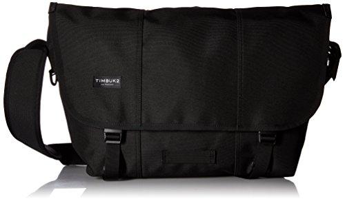 6530aba591e5 Timbuk2 Classic Messenger Bag