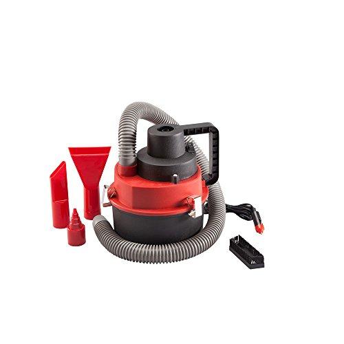 wet-dry-auto-vacuum-cleaner