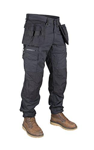 snickers-dw10112710103634-p11-trousers-w36-l34-black